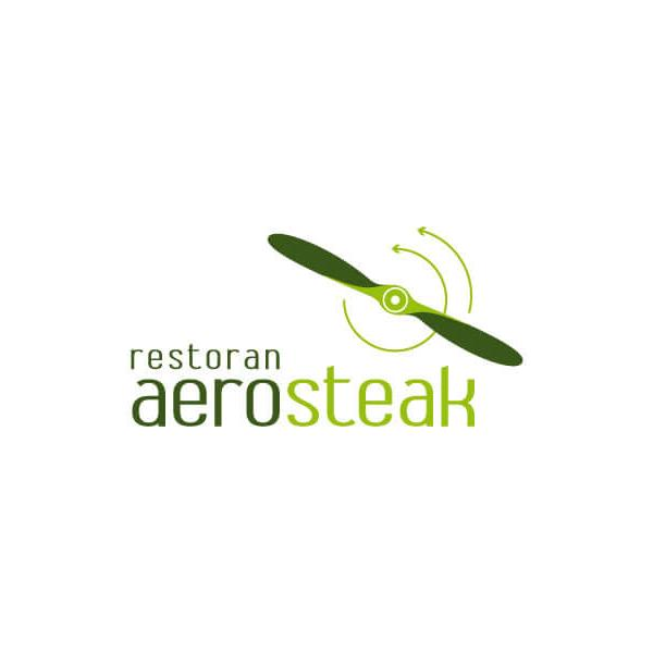 Restaurant Aerosteak